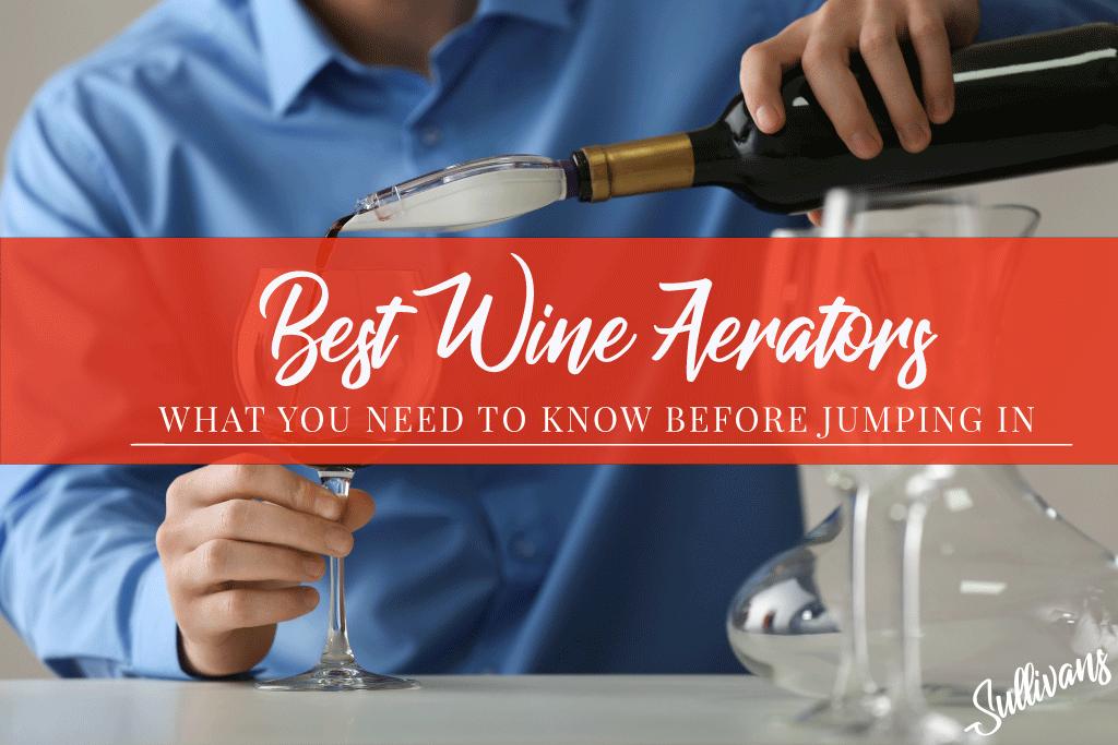 Best-Wine-Aerators