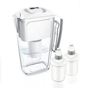 OXA Large Alkaline Water Purifier