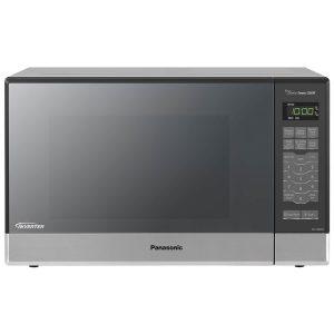 Panasonic Microwave Oven NN-SN686S
