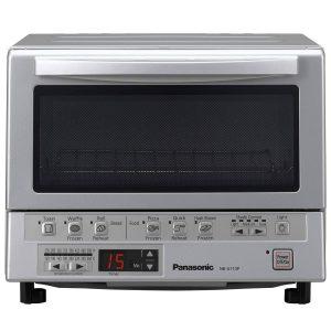 Panasonic Toaster Oven NB-G110P