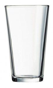 ARC International Luminarc Pub Beer Glasses