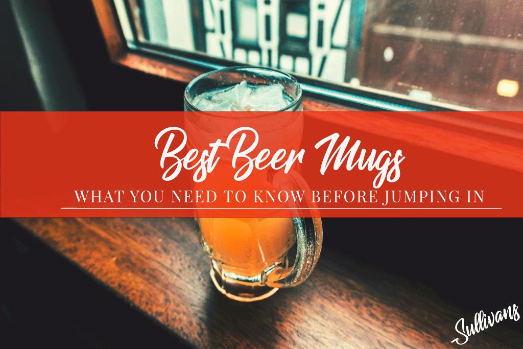 Best-Beer-Mugs
