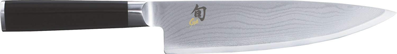 Shun DM0706 Classic Chef's Knife