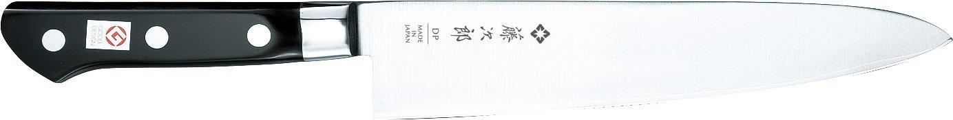 "Tojiro DP Gyutou-8.2"""