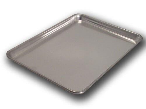 Artisan Professional Aluminum Baking Sheet