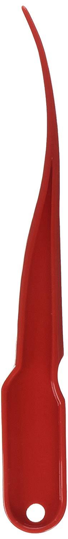SCI Cuisine Red Shrimp Deveiner