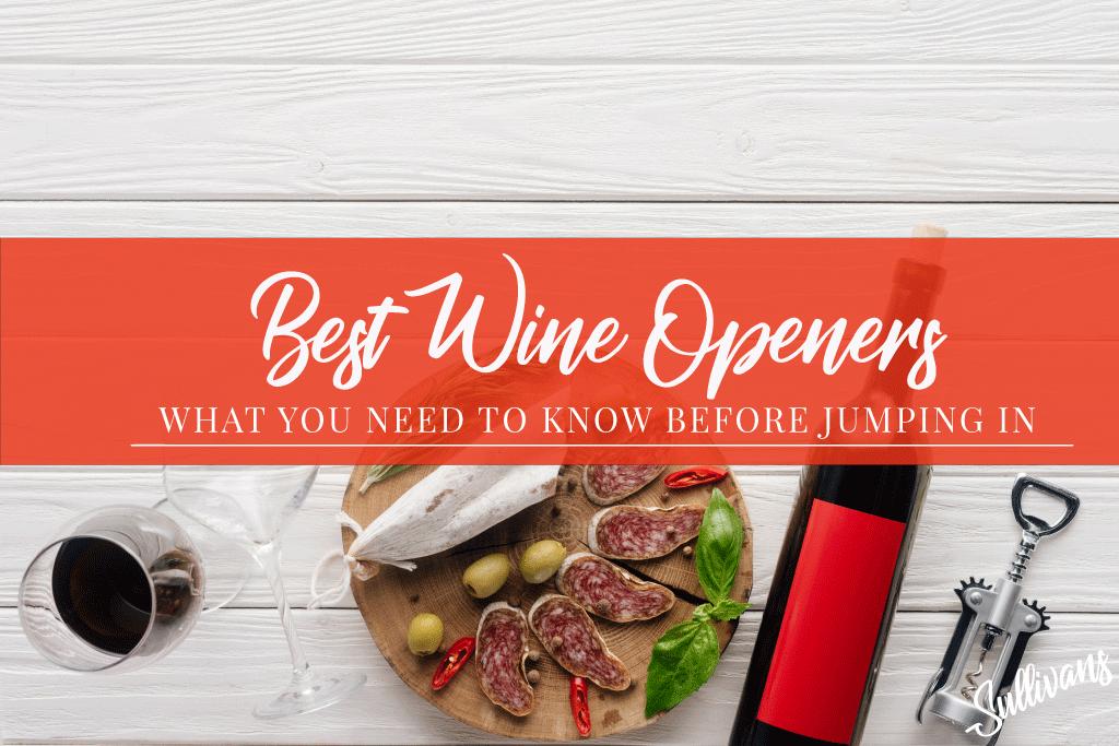 Best-Wine-Openers